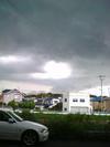 20060910kumo_1
