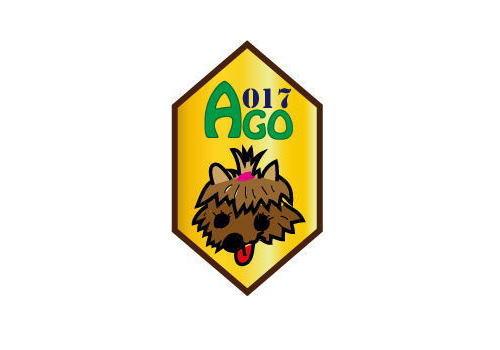200908a_5