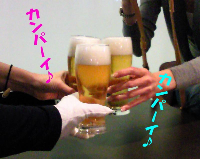 S201003314
